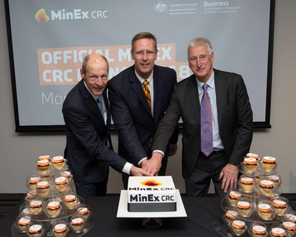 MinEx CRC LAUNCH ADELAIDE20181015_0070