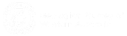 Geological-Survey-of-WA_white