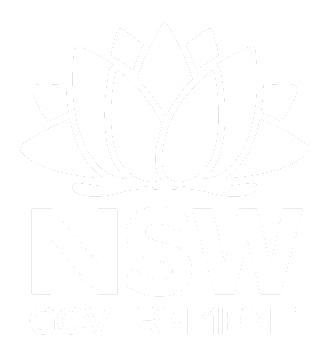 NSW-gvt_white