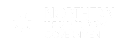 Norther-Territory-logo_white