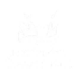 Tasmanian-Geological-Survey_white
