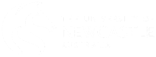 The-University-of-Newcastle_white_masked