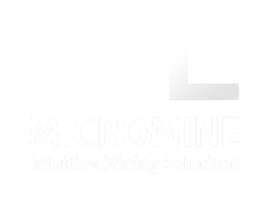 micromine_white